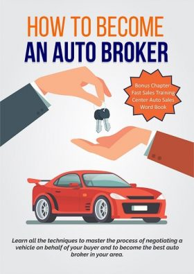 broker ebook cover