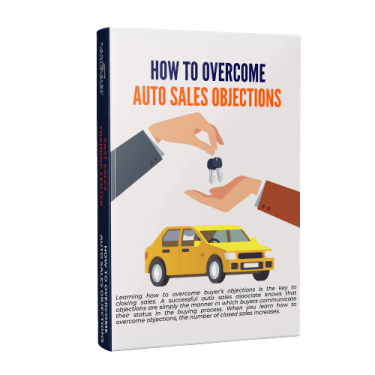 How_to_Overcome_Objections_NEW_3D_Cover