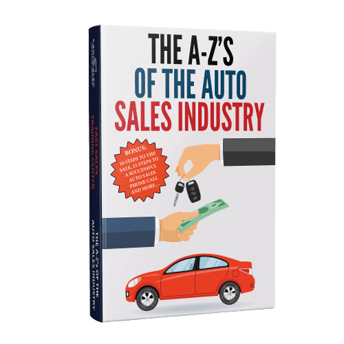 3D_NEW_The_A-Z_of_the_Auto_Sales_Industry_Cover