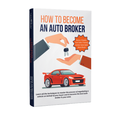 NEW_3D_How_to_Become_an_Auto_Broker_Cover