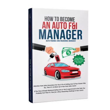 NEW_3D_How_to_Become_an_Auto_F_I_Manager
