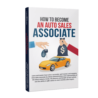 NEW_How_to_Become_a_Sales_Associate_3D_Cover