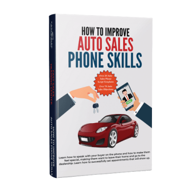 NEW_How_to_Improve_Auto_Sales_Phone_Skills_3D_Cover