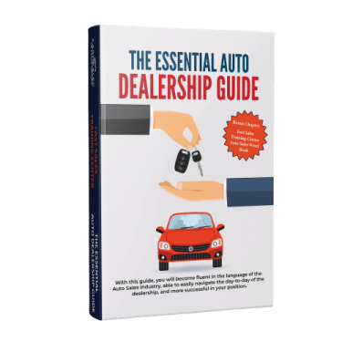 NEW_The_Essential_Auto_Dealership_Guide_Cover